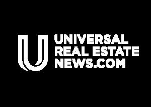Universal Real Estate News