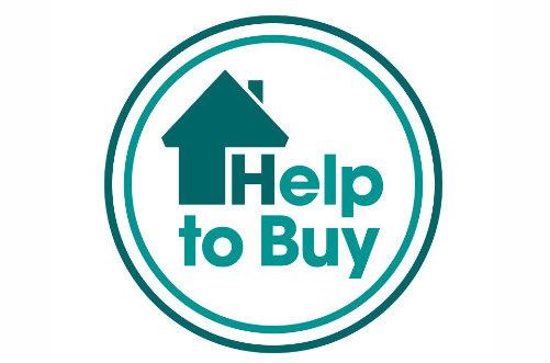 The Help to Buy Scheme
