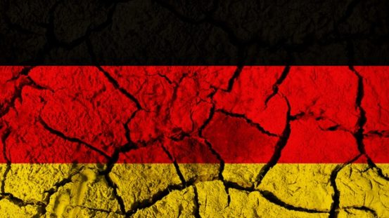 Germany on the brink of a recession and how will this effect the housing market?